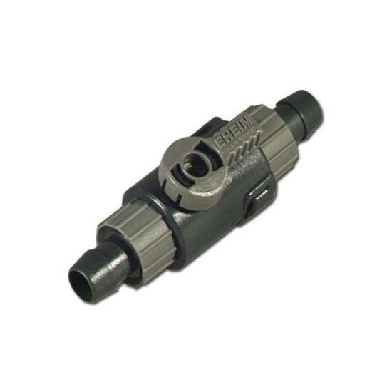 Eheim szimpla csap a 19/27mm-es csőhöz  - 4006510