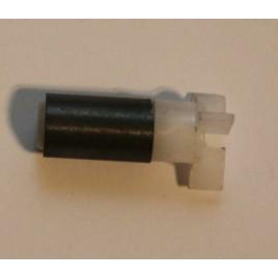 Atman HF-0100 Akasztós szűrő rotor (Impeller )