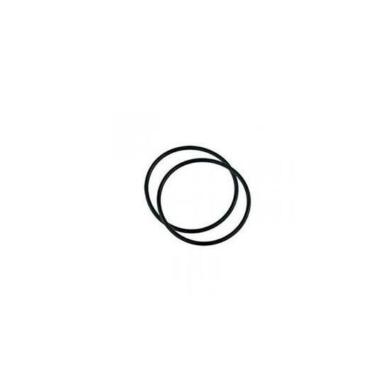 Eheim tömítõgyûrû (2 db) 1048-hoz - 7264400