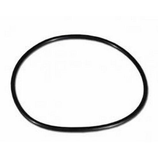 LARGE 'O'RING FOR PRIME 10 - XC0110