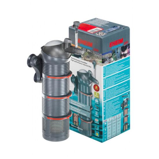 Eheim biopower 200 belső szűrő, 100-200l-ig, 210-650l/h, 6W 2412020