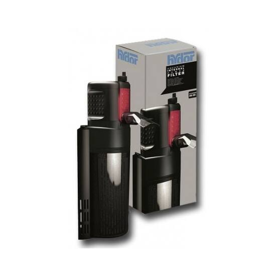 Hydor 200-300 (R20II) - sarok belső szűrő