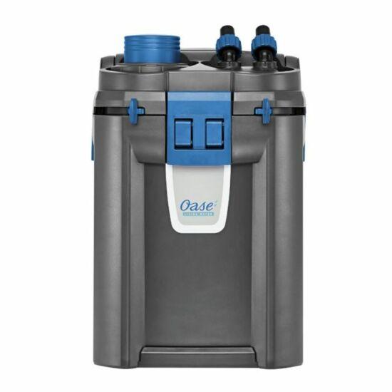 Oase BioMaster 250 - külső szűrő töltettel