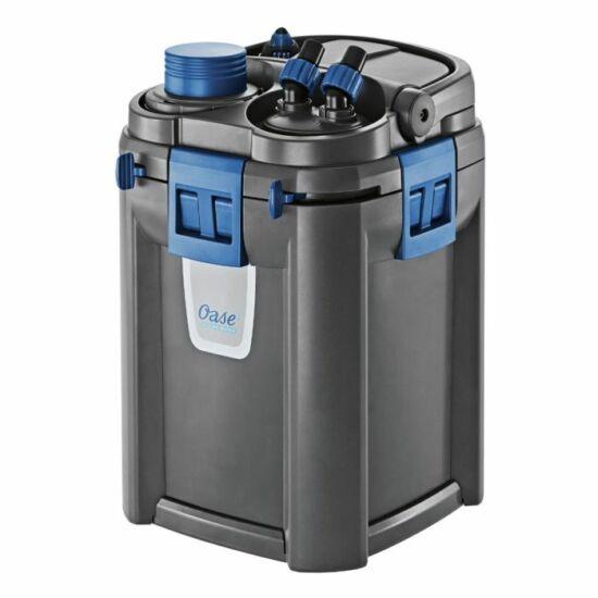 Oase BioMaster Thermo 250 - külső szűrő töltettel fűtővel