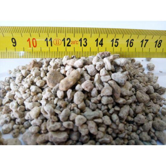 Aqua biofil 3-16mm 1l  kimérve