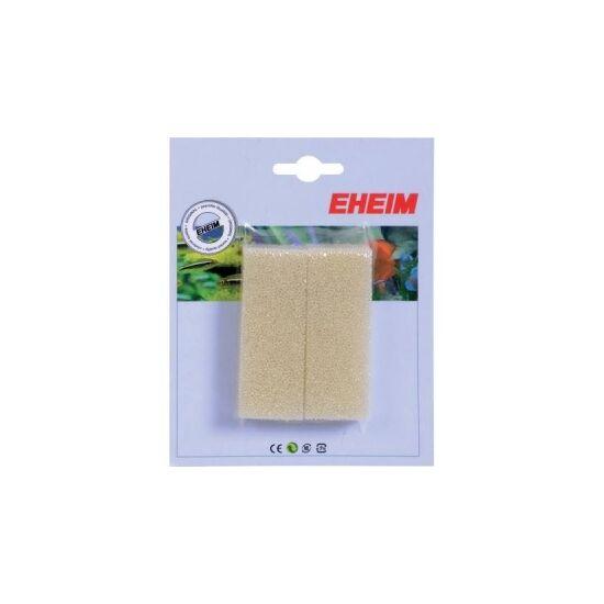 EHEIM pótszivacs Mini Flat and mini up 2 db