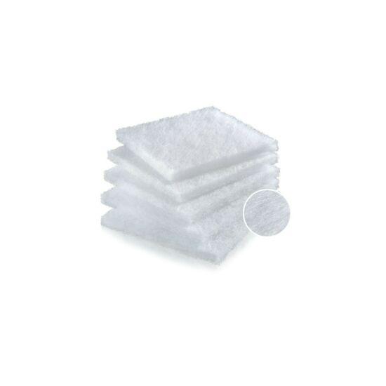 Juwel szűrőszivacs filtervatta bioPad XL