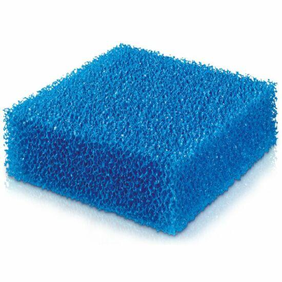 Juwel szűrőszivacs durva kék bioPlus M