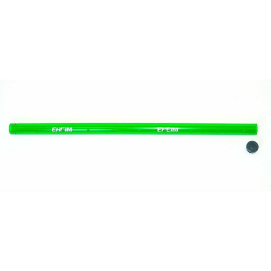 Eheim esőztető 9/12 mm csőhöz - 7272150