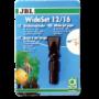 Kép 1/2 - JBL kisméretű spray fej, WideSet 12/16 - JBL60919